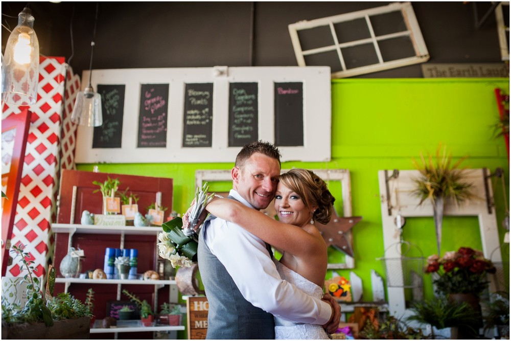 Windsor-colorado-backyard-wedding-photography-_0029.jpg