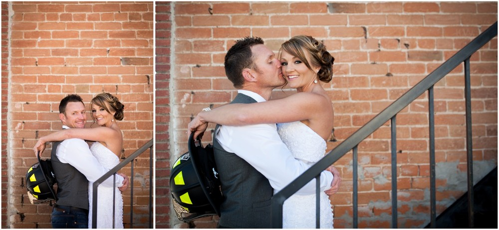 Windsor-colorado-backyard-wedding-photography-_0031.jpg