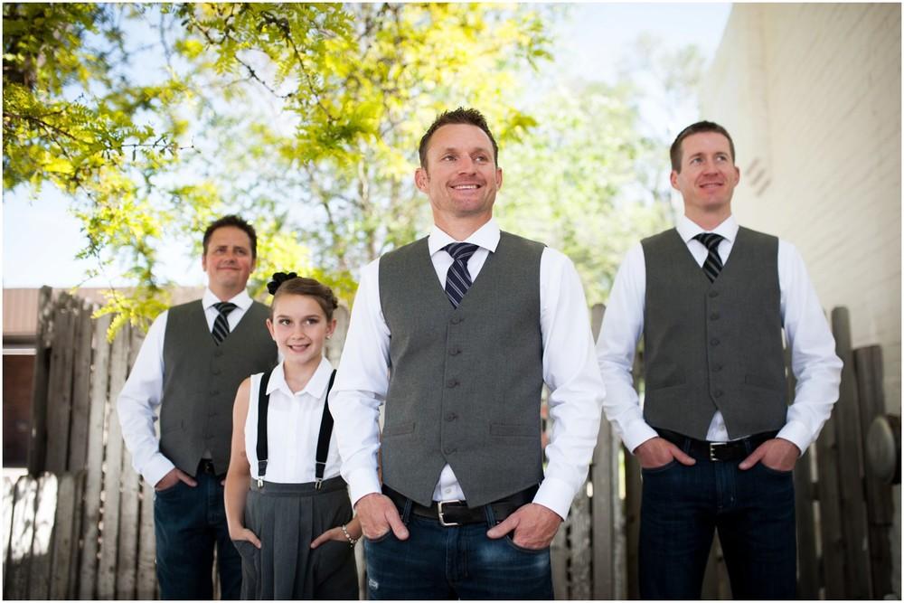 Windsor-colorado-backyard-wedding-photography-_0037.jpg