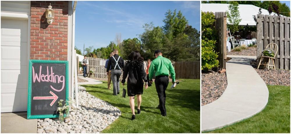 Windsor-colorado-backyard-wedding-photography-_0039.jpg