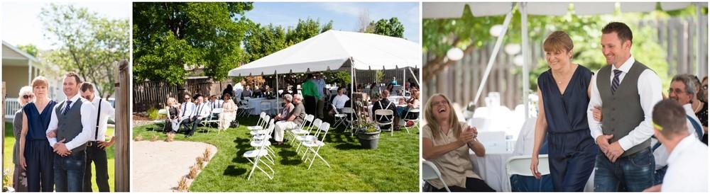 Windsor-colorado-backyard-wedding-photography-_0044.jpg