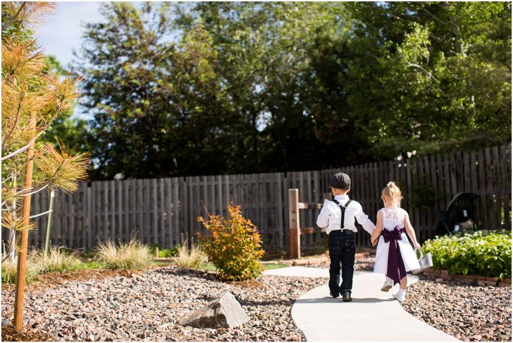 Windsor-colorado-backyard-wedding-photography-_0047.jpg