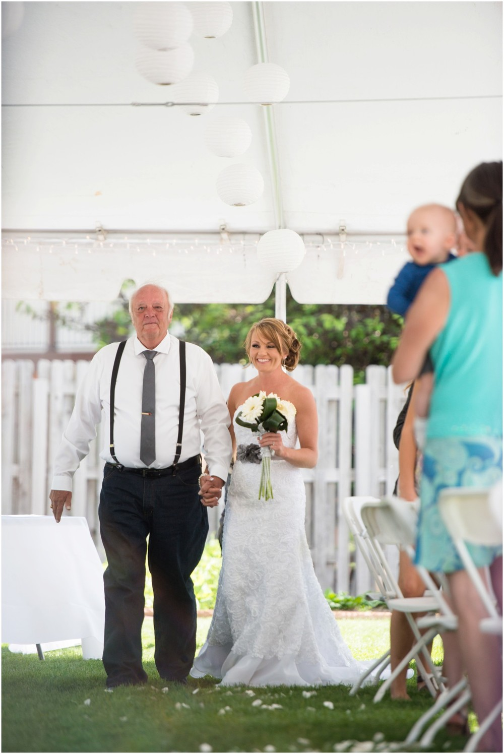Windsor-colorado-backyard-wedding-photography-_0050.jpg