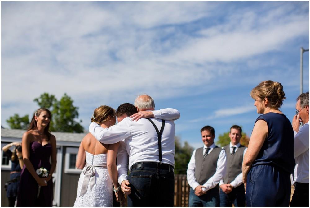 Windsor-colorado-backyard-wedding-photography-_0052.jpg