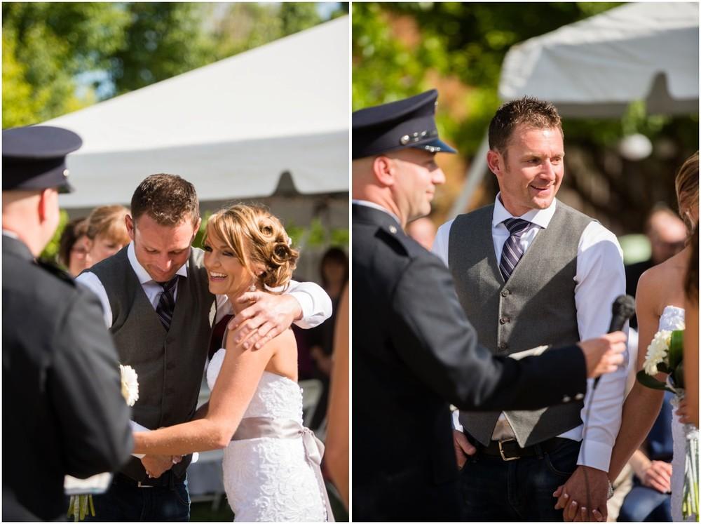 Windsor-colorado-backyard-wedding-photography-_0053.jpg