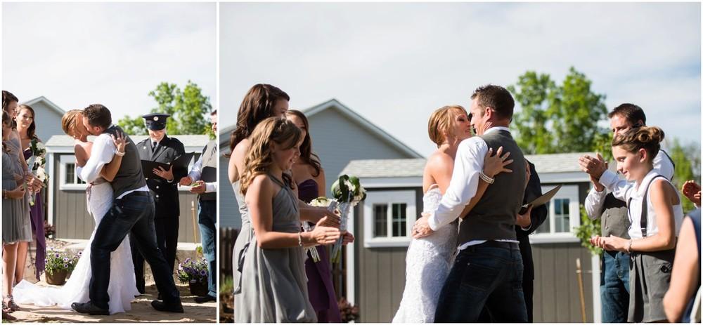Windsor-colorado-backyard-wedding-photography-_0059.jpg