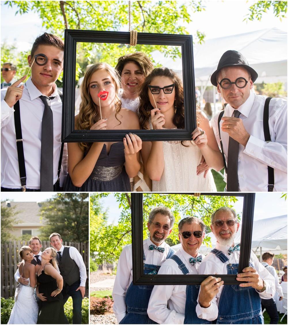 Windsor-colorado-backyard-wedding-photography-_0061.jpg