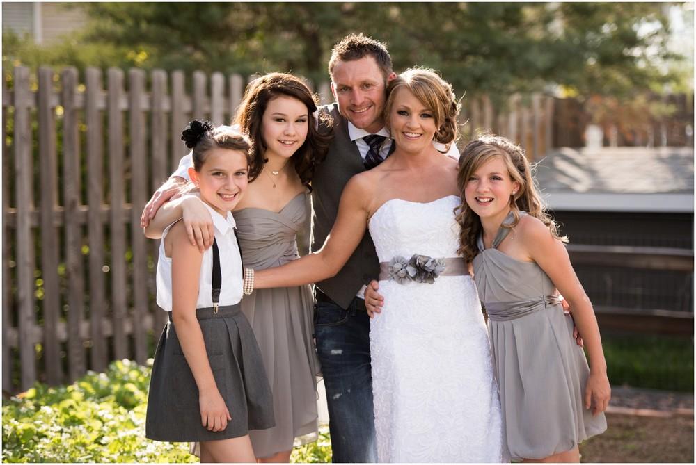 Windsor-colorado-backyard-wedding-photography-_0062.jpg