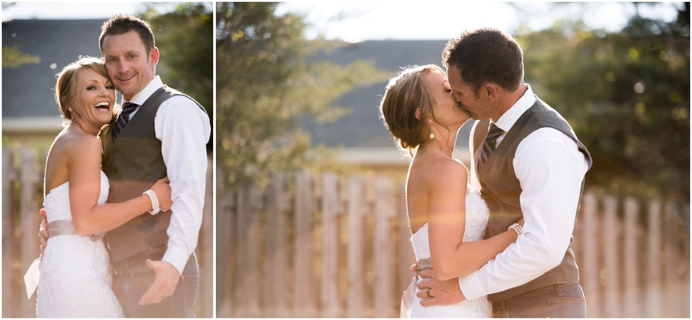 Windsor-colorado-backyard-wedding-photography-_0063.jpg