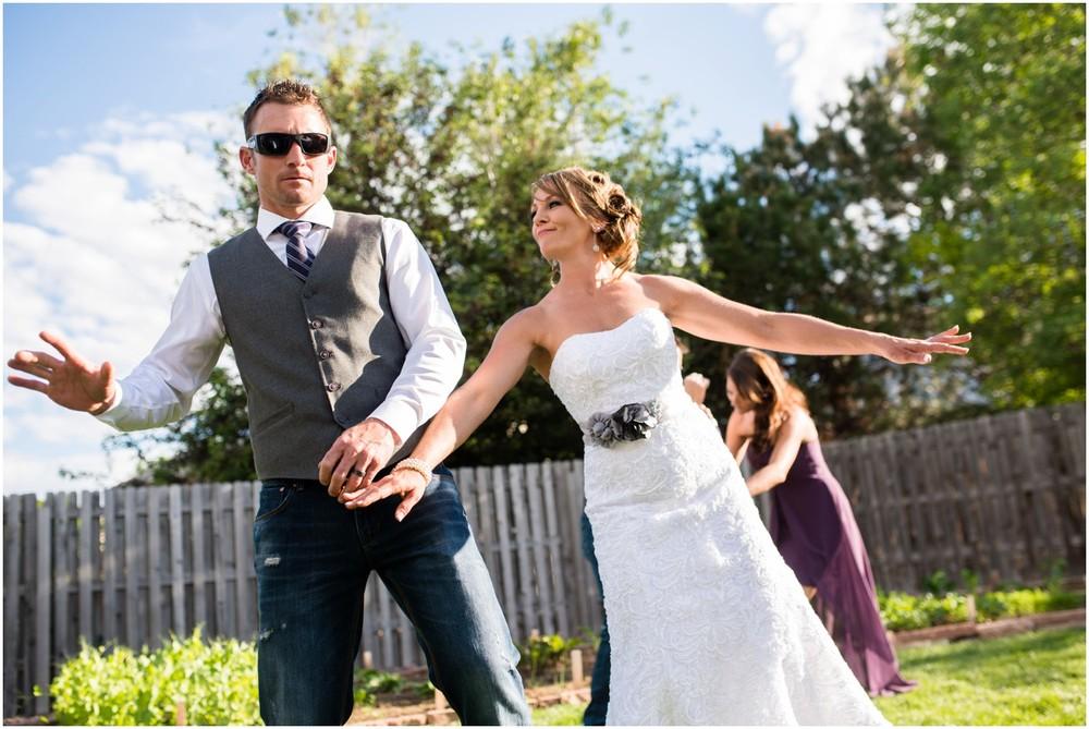 Windsor-colorado-backyard-wedding-photography-_0066.jpg