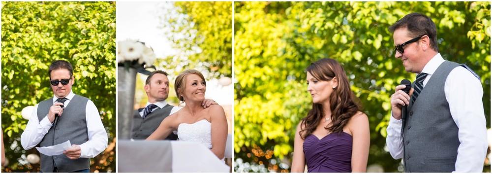 Windsor-colorado-backyard-wedding-photography-_0069.jpg