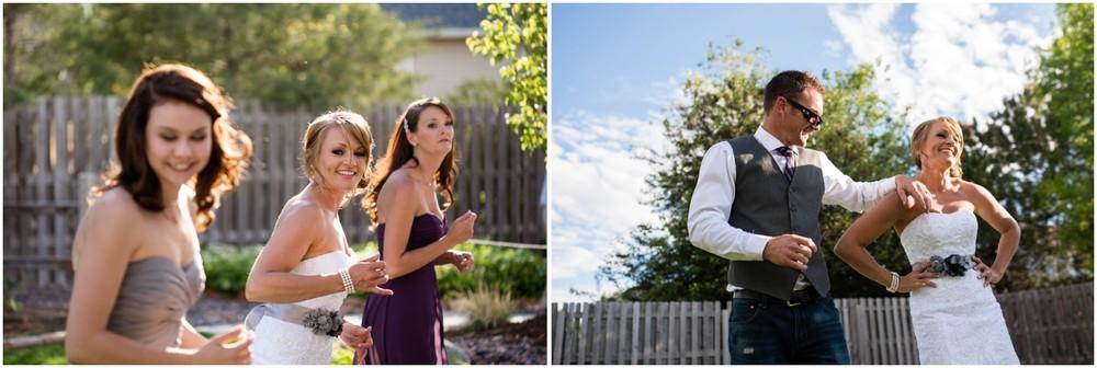 Windsor-colorado-backyard-wedding-photography-_0068.jpg