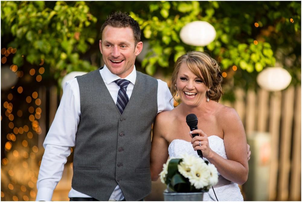 Windsor-colorado-backyard-wedding-photography-_0071.jpg