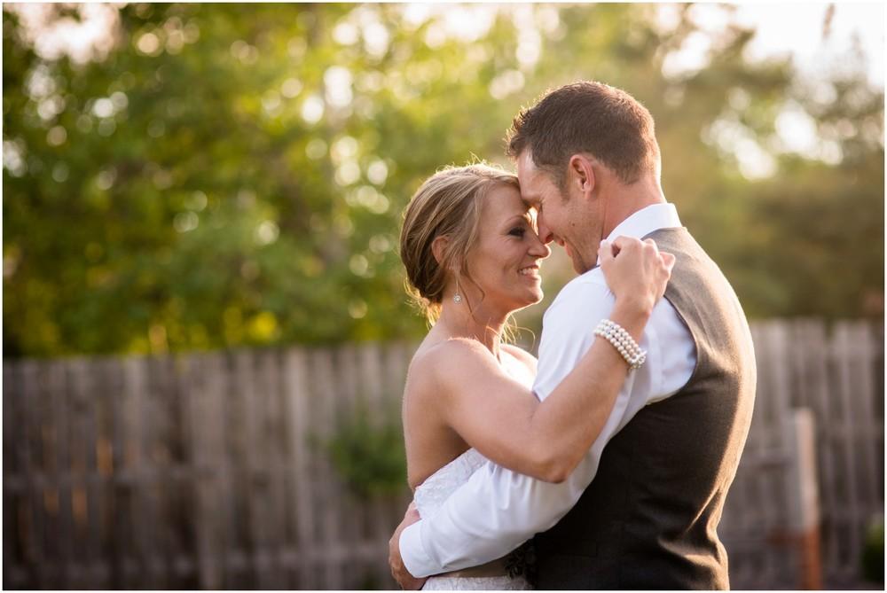 Windsor-colorado-backyard-wedding-photography-_0072.jpg