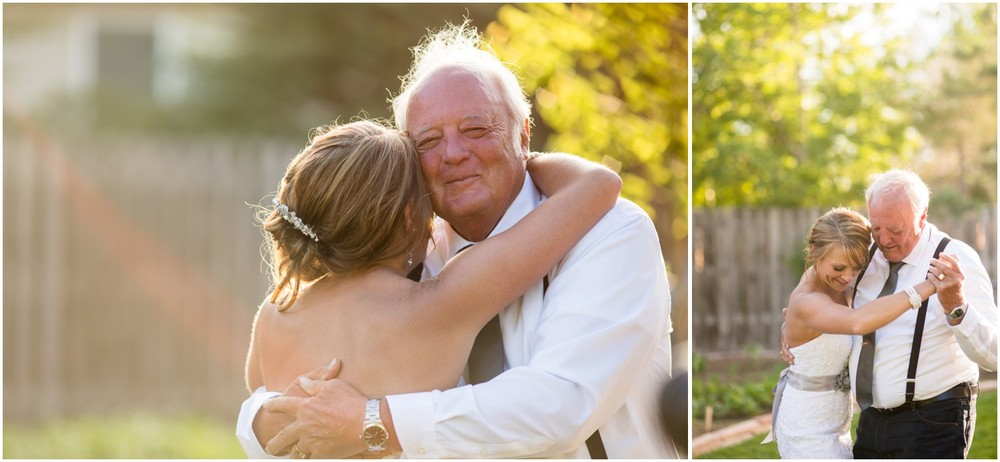 Windsor-colorado-backyard-wedding-photography-_0075.jpg