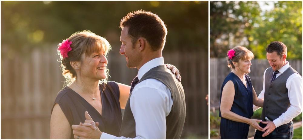 Windsor-colorado-backyard-wedding-photography-_0074.jpg