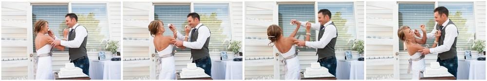 Windsor-colorado-backyard-wedding-photography-_0079.jpg