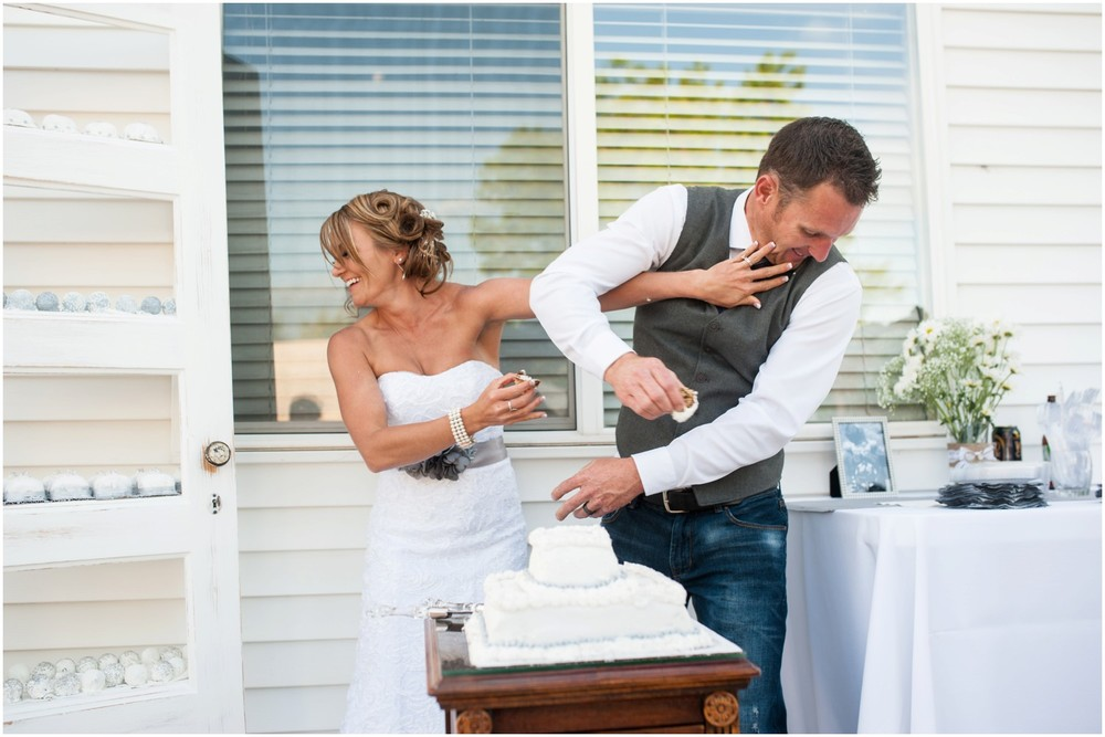 Windsor-colorado-backyard-wedding-photography-_0080.jpg