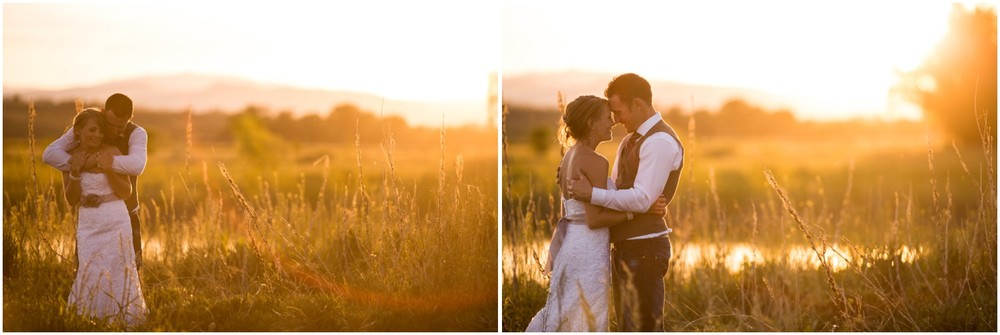 Windsor-colorado-backyard-wedding-photography-_0086.jpg