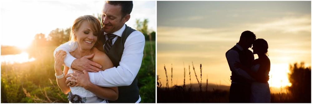 Windsor-colorado-backyard-wedding-photography-_0088.jpg