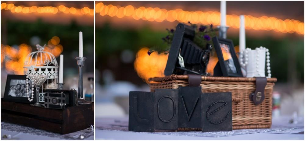 Windsor-colorado-backyard-wedding-photography-_0094.jpg