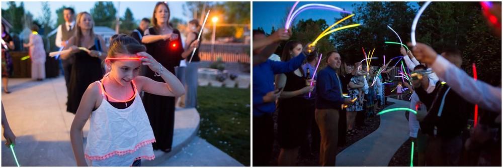 Windsor-colorado-backyard-wedding-photography-_0099.jpg