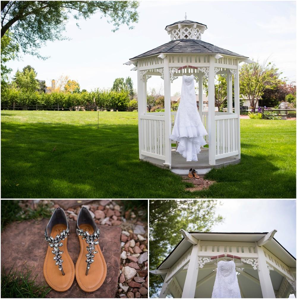 Windsor-colorado-backyard-wedding-photography-_0002.jpg