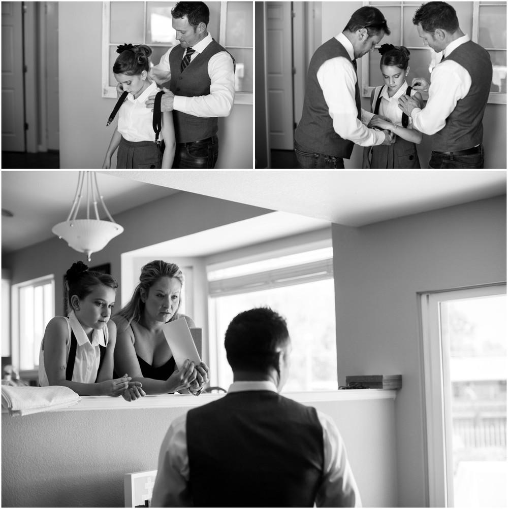 Windsor-colorado-backyard-wedding-photography-_0006.jpg