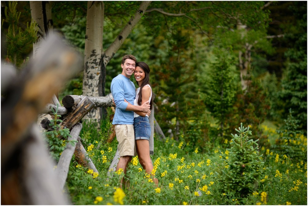 Evergreen-colorado-summer-mountain-wildflower engagement-photography_0015.jpg
