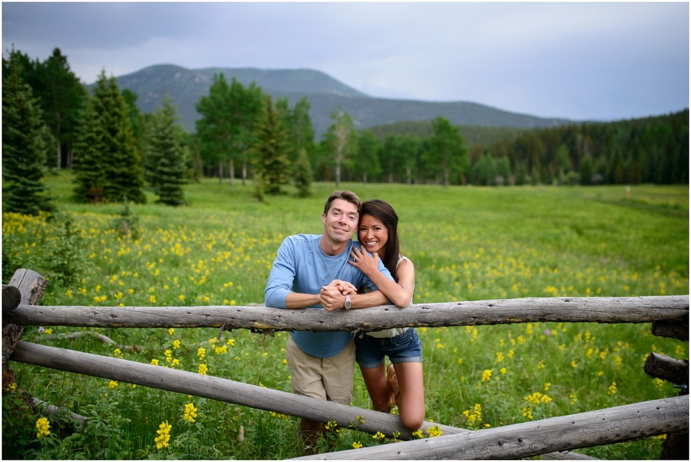 Evergreen-colorado-summer-mountain-wildflower engagement-photography_0018.jpg