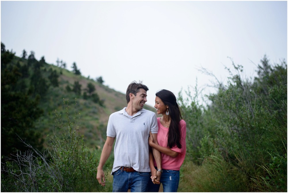 Evergreen-colorado-summer-mountain-wildflower engagement-photography_0019.jpg