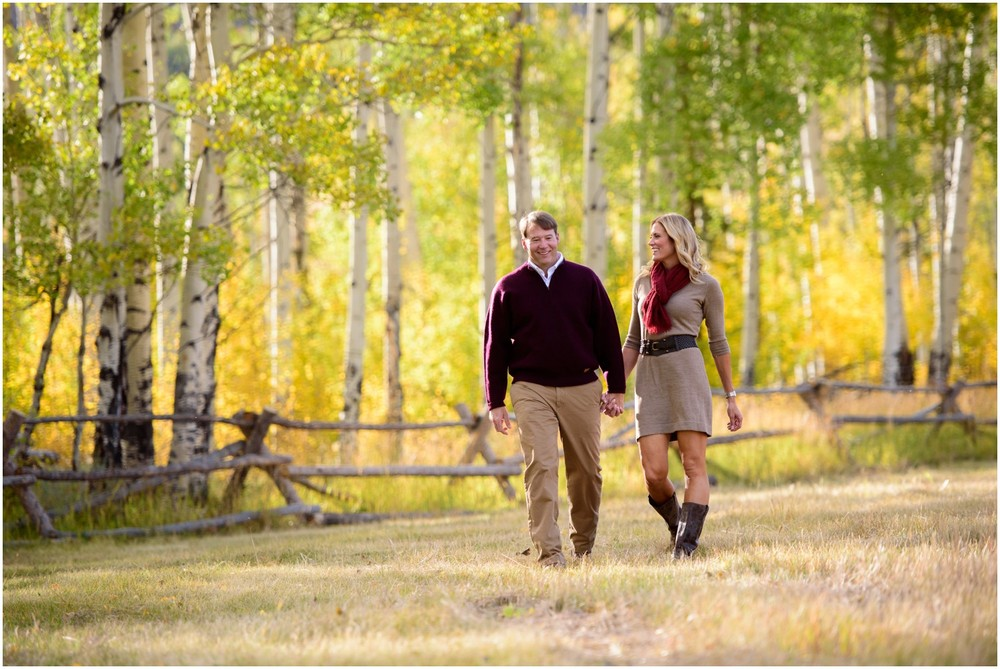 46-grand-lake-fall-engagement-photography.jpg