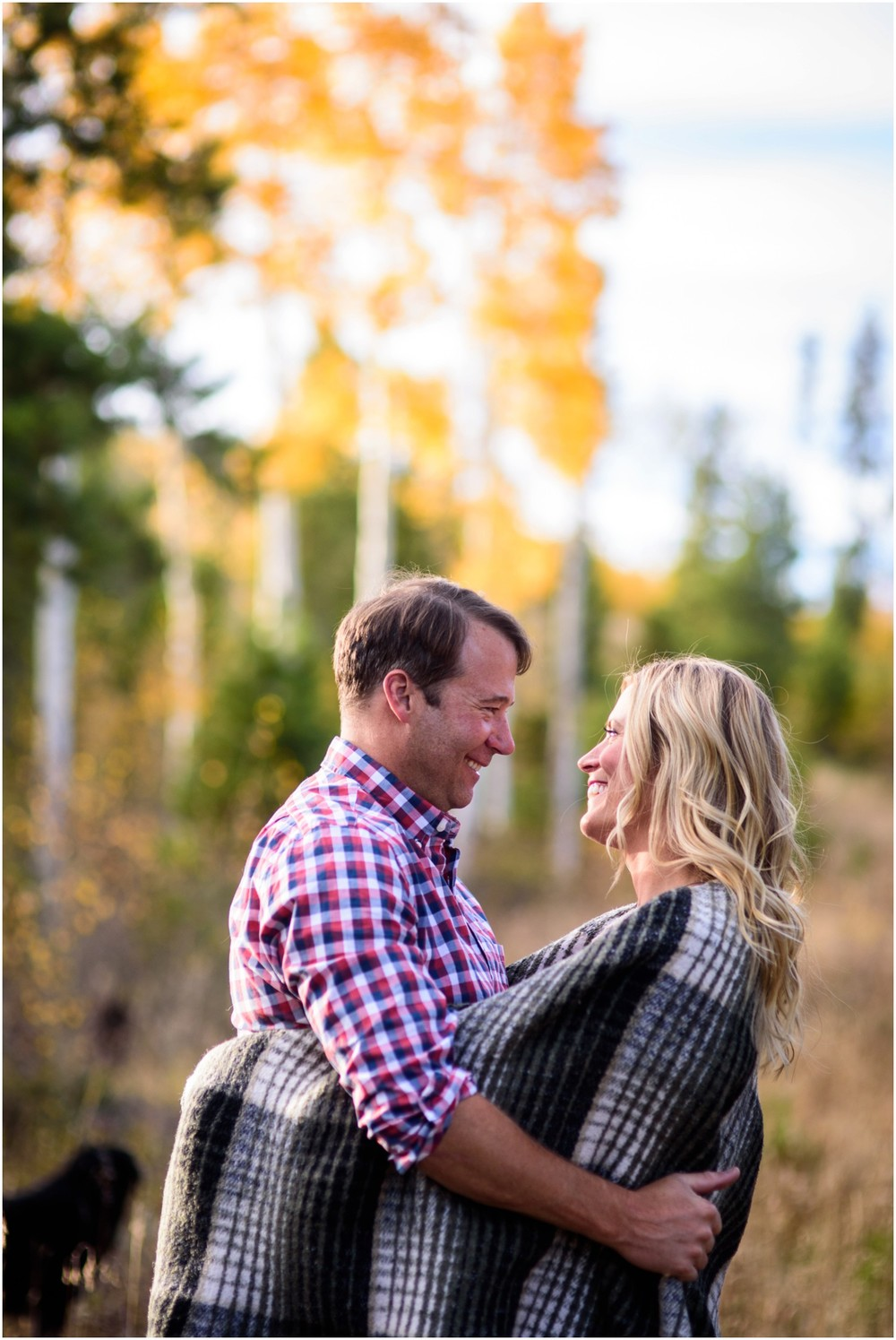 87-grand-lake-fall-engagement-photography.jpg