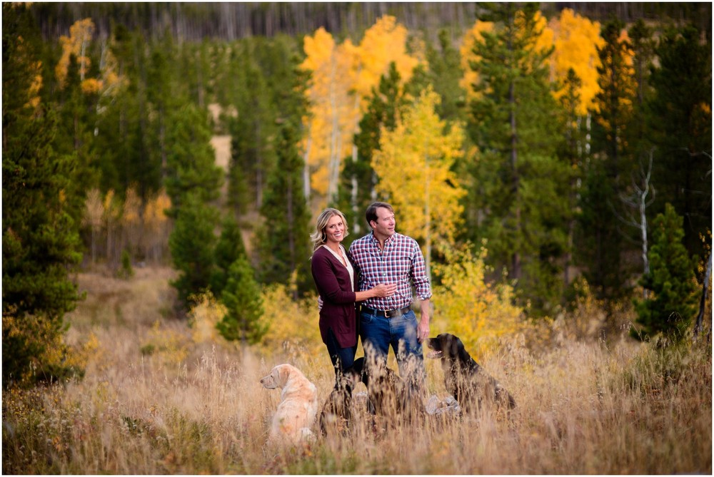 104-grand-lake-fall-engagement-photography.jpg