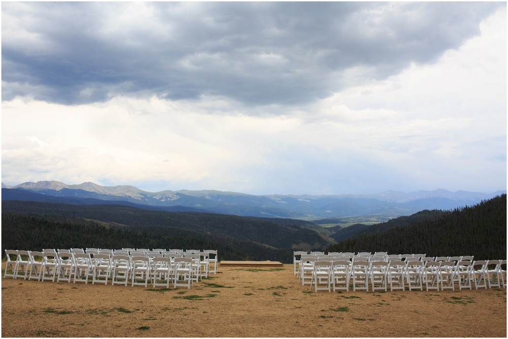 133-Granby-ranch-summer-wedding-photography-Ross.jpg