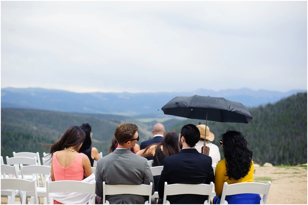 335-Granby-ranch-summer-wedding-photography-Ross.jpg