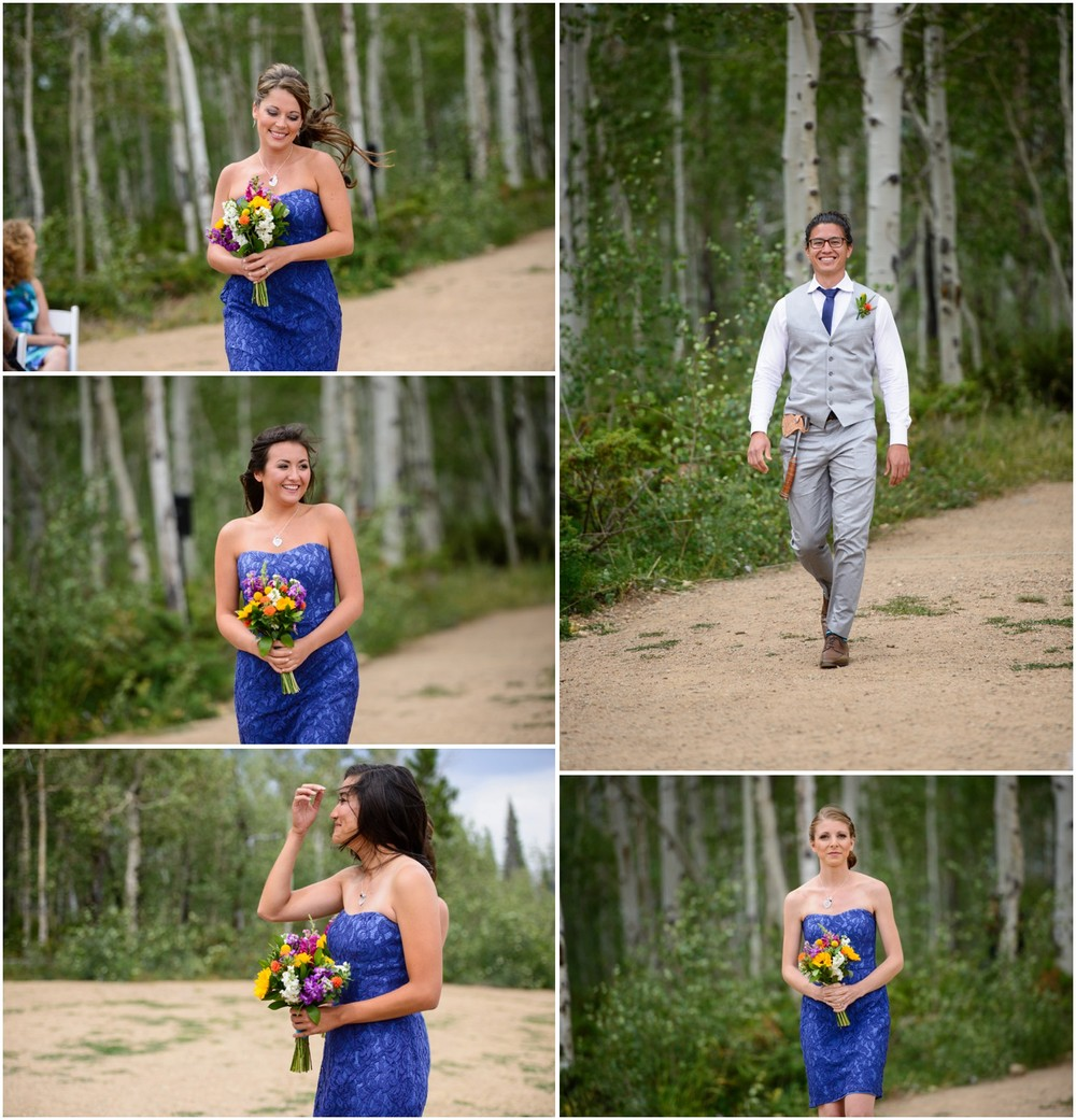 371-Granby-ranch-summer-wedding-photography-Ross.jpg