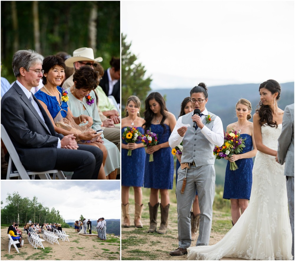 508-Granby-ranch-summer-wedding-photography-Ross.jpg