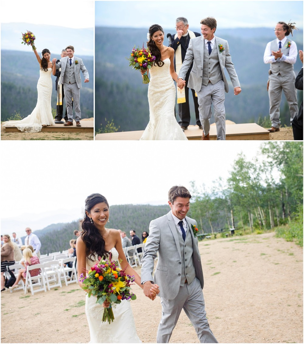 549-Granby-ranch-summer-wedding-photography-Ross.jpg