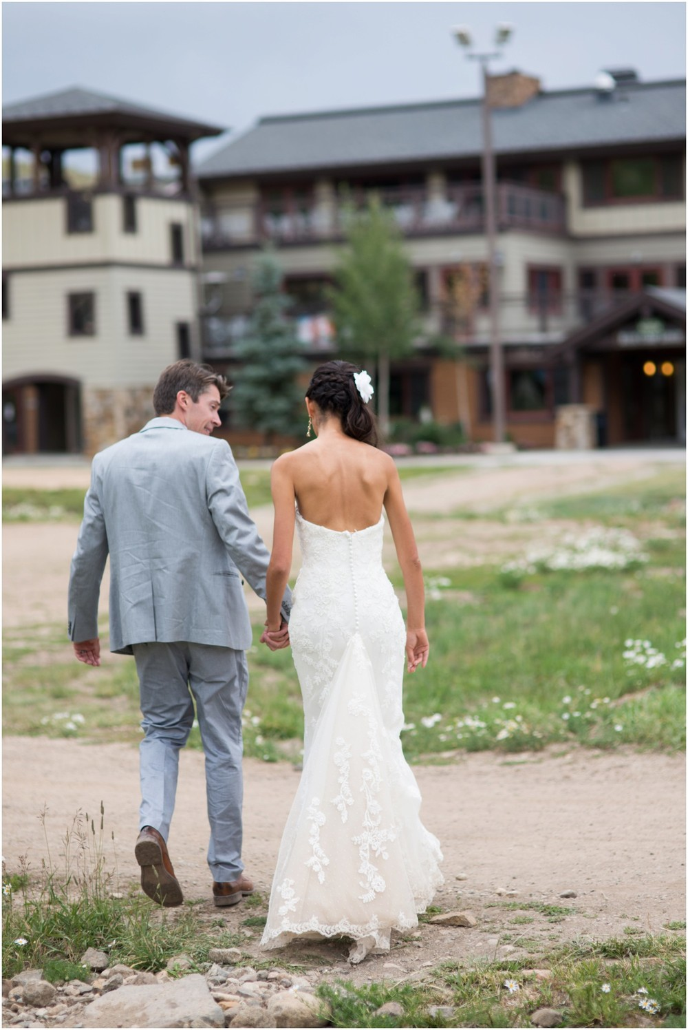 620-Granby-ranch-summer-wedding-photography-Ross.jpg