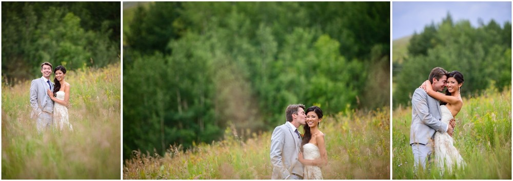 629-Granby-ranch-summer-wedding-photography-Ross.jpg