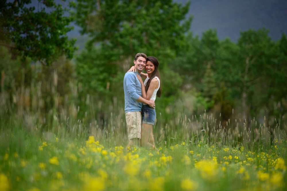44-Evergreen-wildflower-engagement-photography.jpg