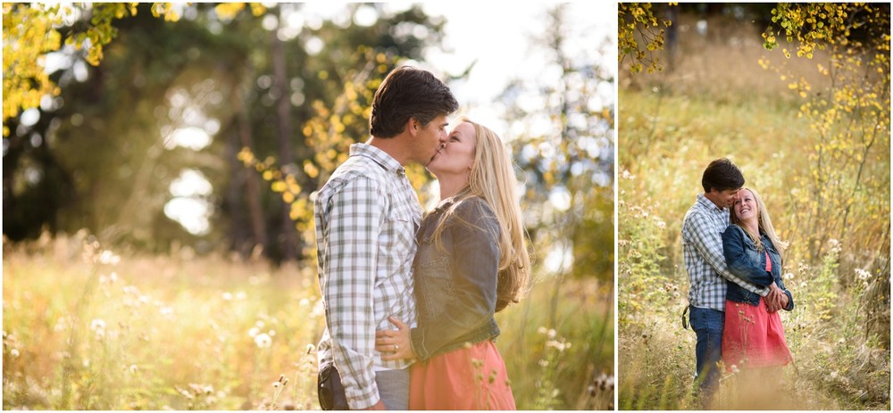 Colorado-fall-mountain-engagement-photography_0002.jpg