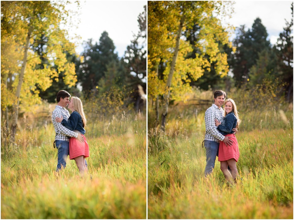 Colorado-fall-mountain-engagement-photography_0007.jpg