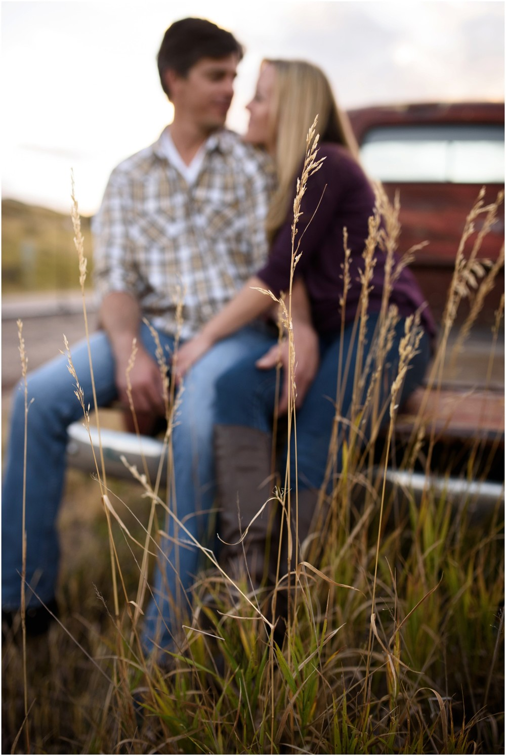 Colorado-fall-mountain-engagement-photography_0024.jpg