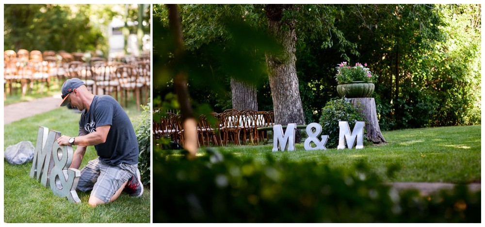 Morningside-manor-colorado-outdoor-wedding-photography_0005.jpg