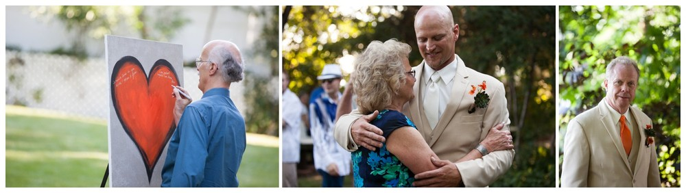 Morningside-manor-colorado-outdoor-wedding-photography_0022.jpg