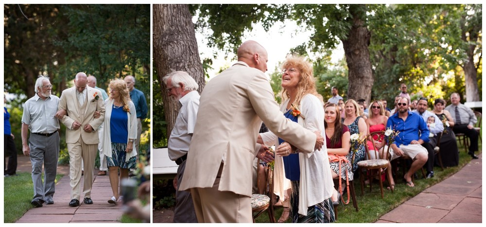 Morningside-manor-colorado-outdoor-wedding-photography_0025.jpg
