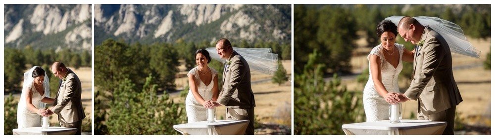 Estes-Park-Colorado-mountain-fall-wedding_0064.jpg