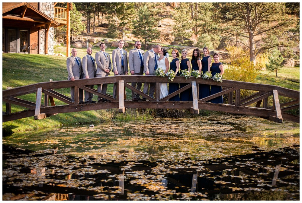 Estes-Park-Colorado-mountain-fall-wedding_0072.jpg